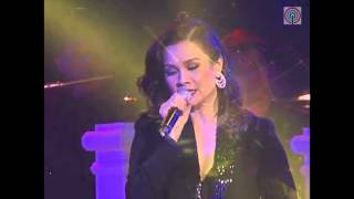 Lea Salonga - Till I Met You / You (with Mitoy)