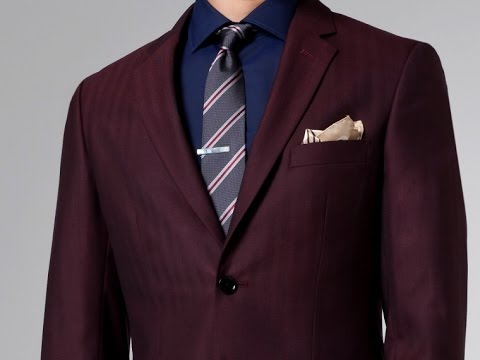 World's Top 10 Most Expensive Men Suits - YouTube