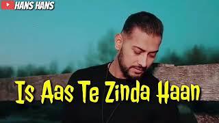 New Punjabi Sad Whatsapp Status New Sad Status 2019