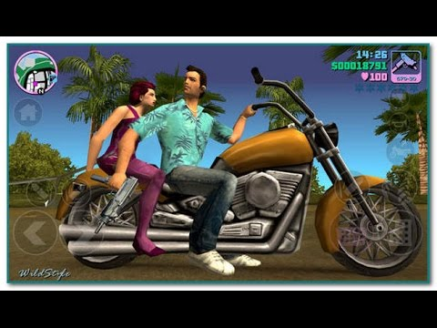 How To Install (GTA) Vice City Game Without Errors | 2017