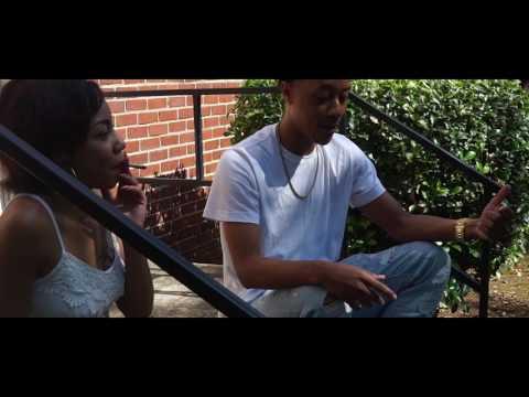 CJ Da Juice - Hard Work [Official Video] (@shotbytig) (@uncmn.perspective)