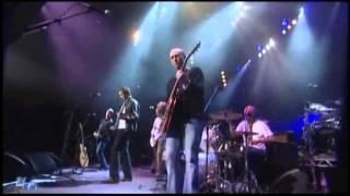 """Ronnie Lane Memorial Concert - Ocean Colour Scene """"Wham Bam Thank You Mam"""""""