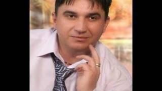 Veljko Milovanovic-Veki : ZENO PREDIVNA