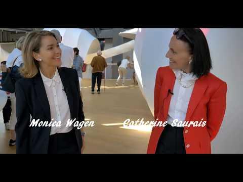 Business & Passion : NESTLE - NEST MUSEUM