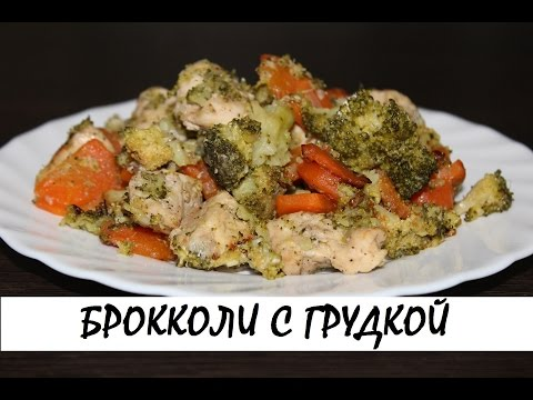 Как быстро и вкусно приготовить куриное филе на сковороде
