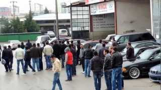 Bmwclub Bursa Part 7.ZAFER GÖLGELEYEN