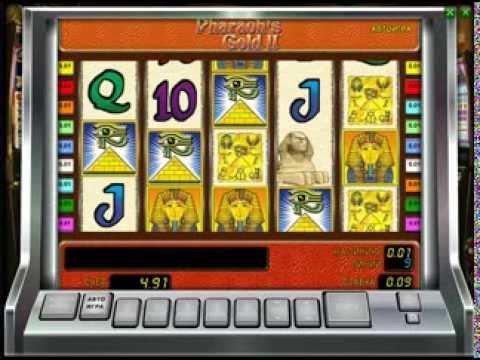 МЕГА победа в лучший игровой автомат Кекс. Casino online играть бесплатно.из YouTube · Длительность: 5 мин48 с