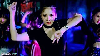 SNAP ✺ THE POWER ✺ Dj KaktuZ Remix  ¦  Gioma Power 2018🎹