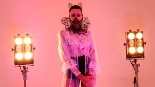 Maldita - La Belle Indifférence (Clipe Oficial)