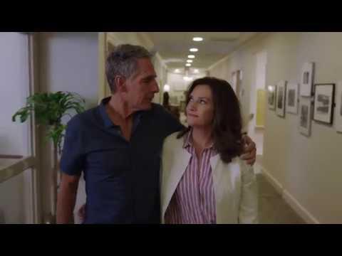 "NCIS: New Orleans 6x01 Sneak Peek Clip 2 ""Judgement Call"" (Season Premiere)"