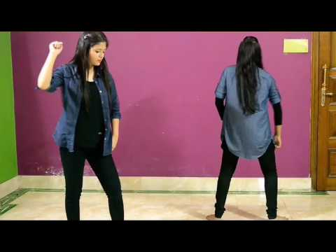 Luv Letter | Dance Cover