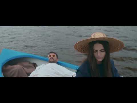 KADEBOSTANY ft. Valeria Stoica - Take Me To The Moon
