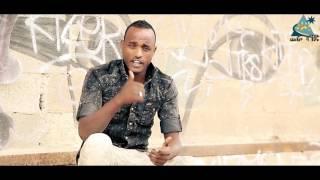 New Eritrean music 2016 ኣንታ ደላይ ፍትሒ zekarias brhane