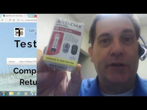 test-strips-and-more---cash-for-diabetic-test-strips