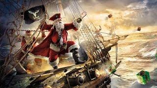 Download Lagu Jingle Bells Steviie Wonder Keanu Trap Remix MP3