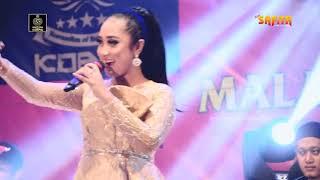 Download HADIRMU BAGAI MIMPI | ANISA RAHMA | NEW SAFITA | KOBAC CREW LIVE DI AROSBAYA BANGKALAN