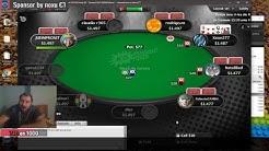 Live Jucam poker stars si pacanele pe bani reali!!!!