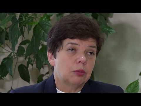 ТРК РИТМ: Рівнянам розповіли нововведення ЗНО 2020 р