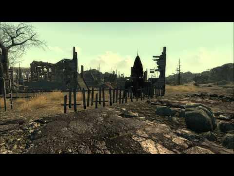 Alton, IL - Trailer 4 [HD]