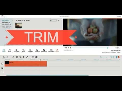 wondershare-filmora-tips:-how-to-trim/split/crop/rotate/merge-videos