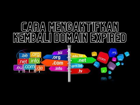 cara-mengaktifkan-kembali-domain-yang-sudah-expired