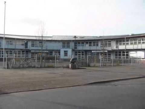 """Förderschule """"Albert Schweitzer"""""""