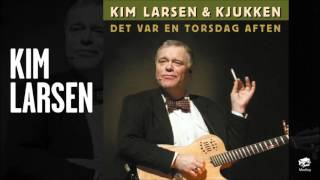 Watch Kim Larsen Langebro video