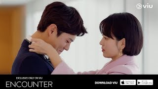 Video Buruan Kepoin Encounter Episode 6! | Drama Korea | Starring Song Hye Kyo & Park Bogum download MP3, 3GP, MP4, WEBM, AVI, FLV November 2019