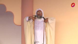 Bhatkal Eidul Azha Namaz and Urdu Khutba by SahilOnline