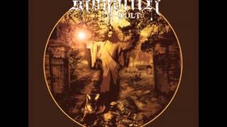Monolith Cult - Blind Watchmaker
