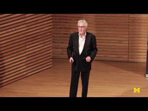 Stephen Key Entrepreneurship Talk