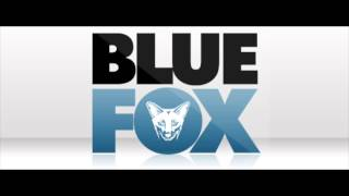 BlueFoxMusic - Blue Groove Deluxe (Royalty Free Music)