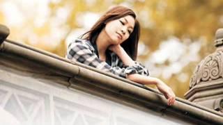 박정현(Lena Park) & Crown J - No Break