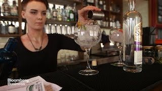 Top Tips to Make the Best G&T