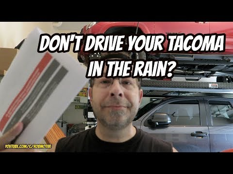 don't-drive-your-tacoma-in-the-rain?