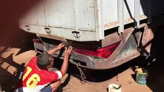 Download Video Dibalik Istimewanya Truck Serbaguna, Begini Prosesnya!! || Karoseri Serbaguna MP3 3GP MP4