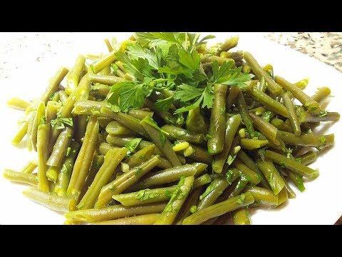 salade-de-haricots-verts-facile-et-rapide---cuisine-marocaine-128