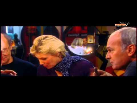 17e sans ascenseur - «Dîner Italien»  - 08 12 2012