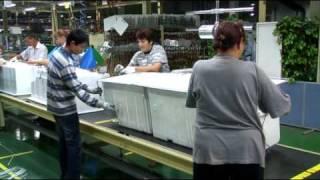 видео Ремонт стиральных машин в Одинцово