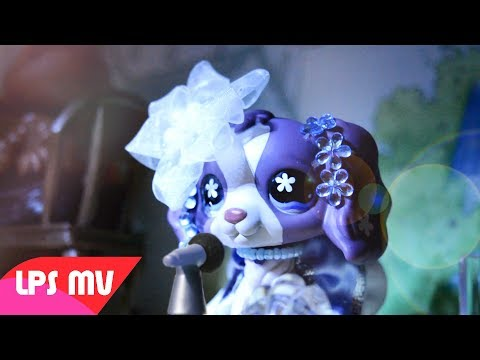 LPS: Make Your Own Kind of Music - Music Video | MLP Fever