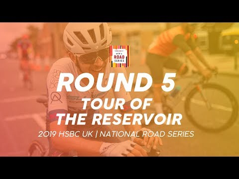Round 5: Men's Tour of the Reservoir - 2019 HSBC UK   National Road Series Mp3