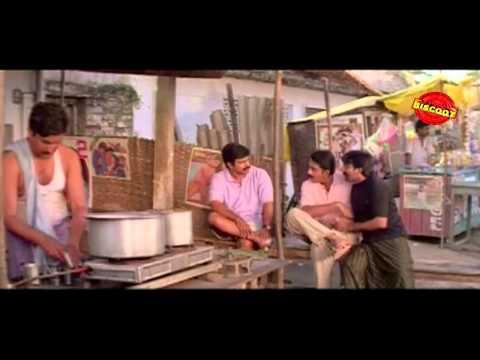 Chiranjeevulu Full Length Telugu Movie | Drama | Ravi Teja, Sanghavi, Shivaji | Upload 2016