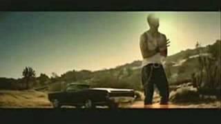Backstreet Boys Remix Part 2