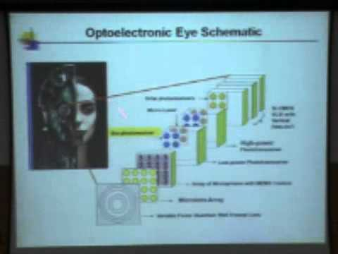 Optical Bio-molecular Computing With Photochromic Proteins_63 Dr Sukhdev Roy