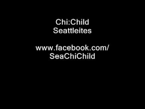 Seattleites