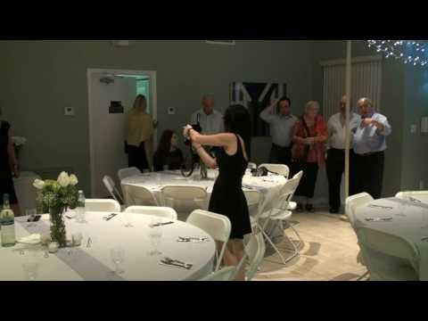 2016-12-17 Lenore and Herb's Wedding