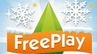 Como ter dinheiro infinito no The Sims FreePlay 2018