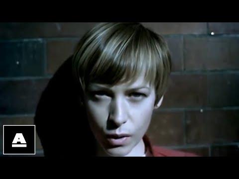 Dot Allison - Strung Out