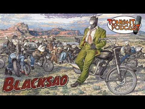 blacksad-¿es-tan-bueno-como-dicen?