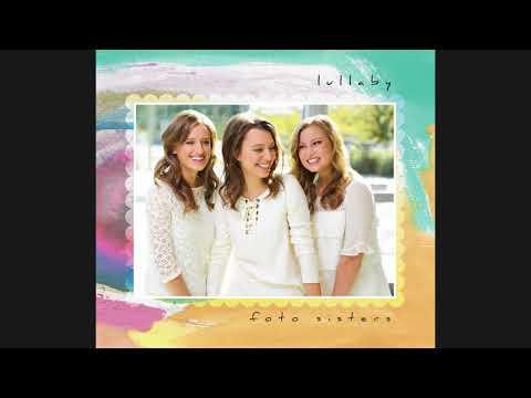 Lullaby (FULL ALBUM) | Foto Sisters - YouTube